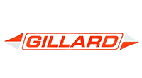 Gillard Racing Karts electric karts