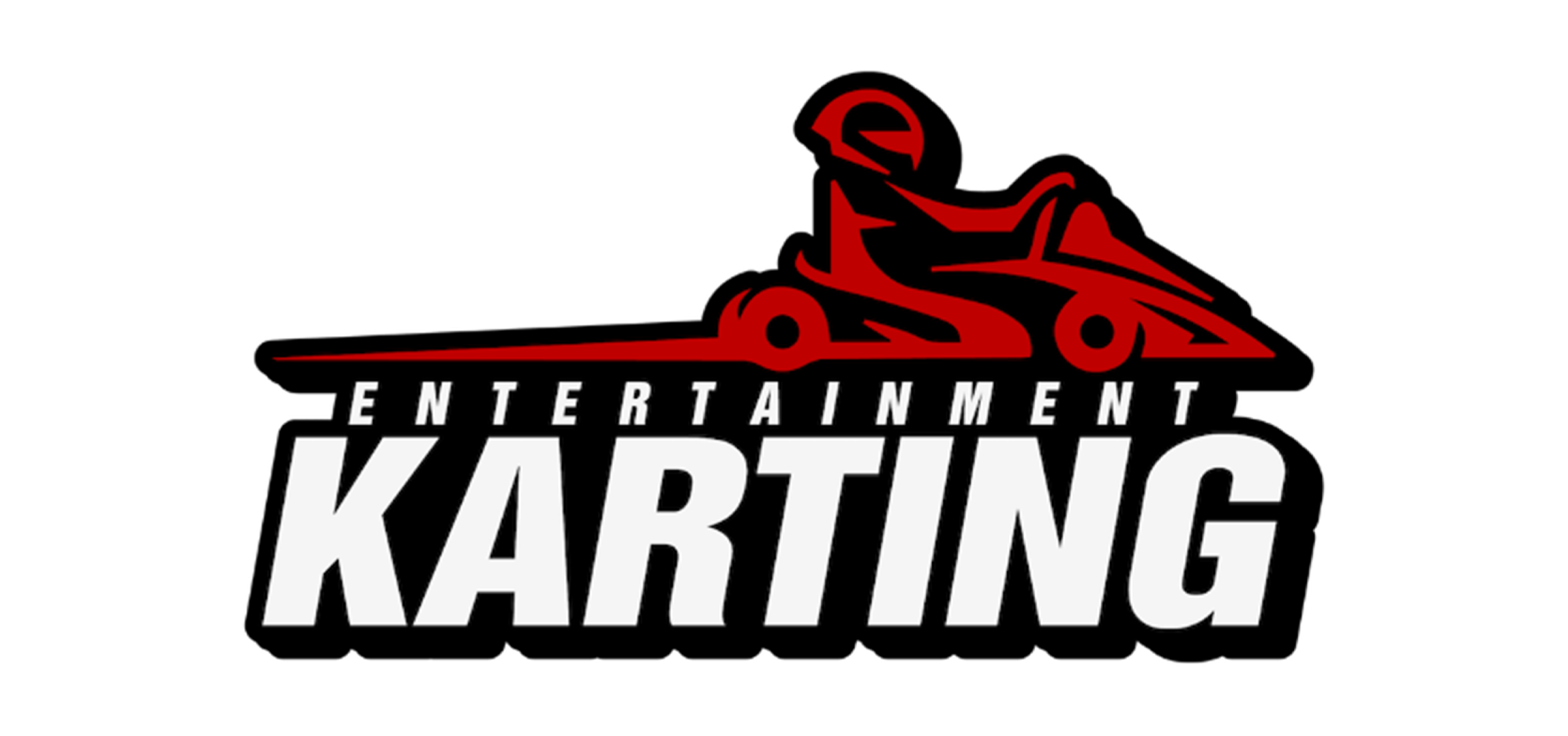 Entertaining karting USA / Blue Shock Race