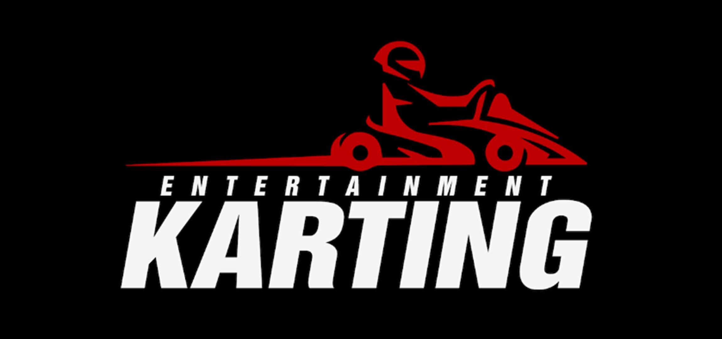 Entertaining karting USA / Blue Shock Race