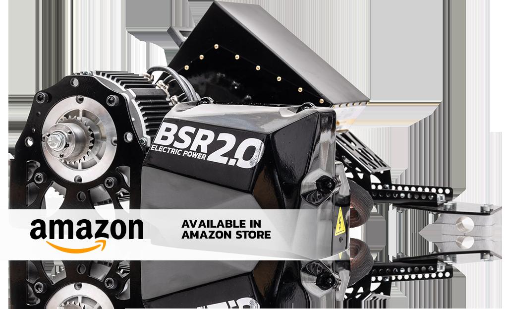 amazon.com store
